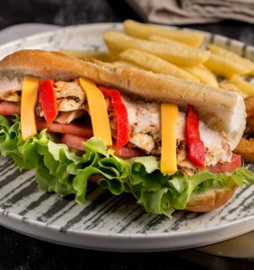 sandvic2